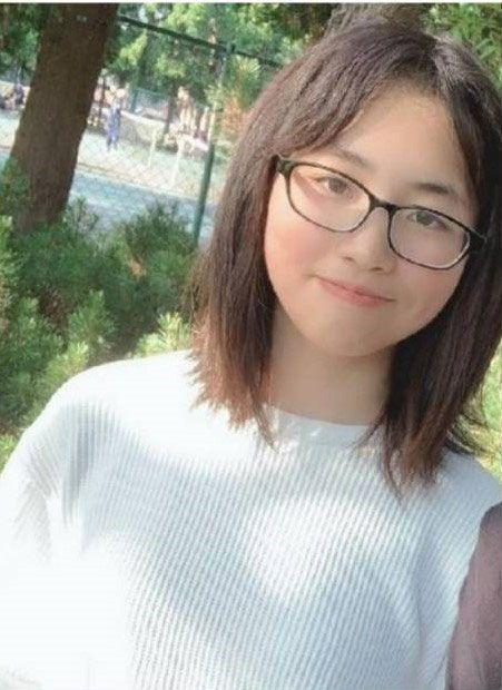 日少女长期遭性霸凌 失踪逾月雪融后寻获遗体