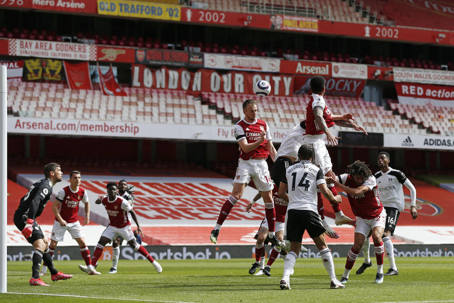 12 European clubs announce launch of disputed Super League