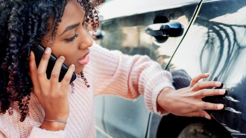 Car insurance sees biggest price drop in six years