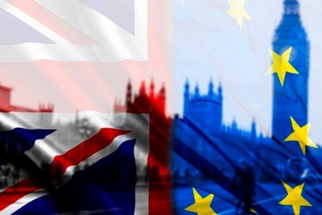 Brexit sparks 1 trillion UK assets switch to EU - study