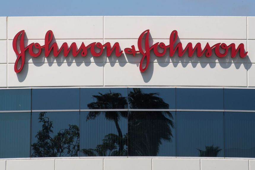 Johnson & Johnson and other drugmakers go on trial over US opioid crisis