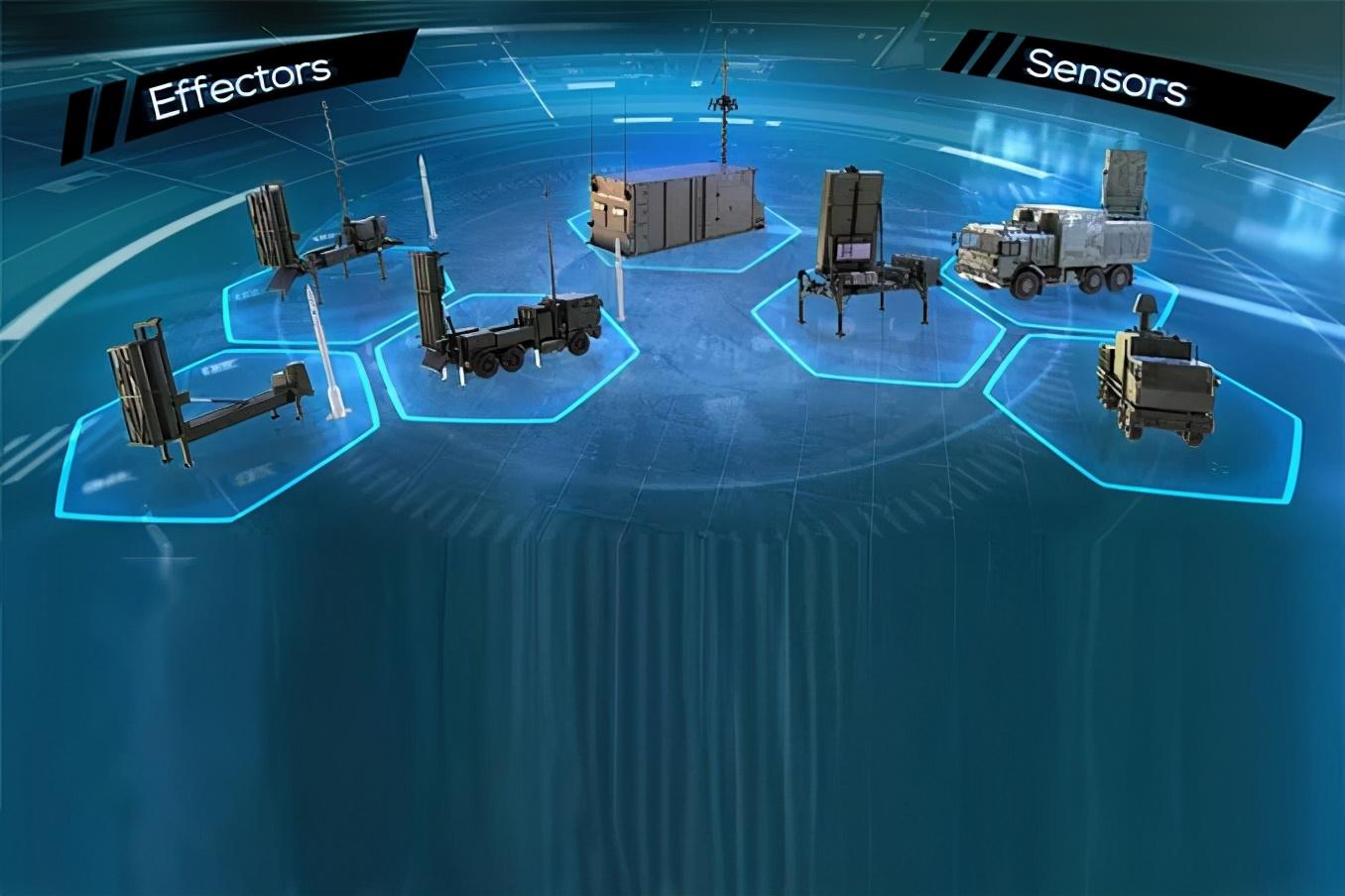 原创 以色列试射新型巴拉克导弹,提升射程,具备远程区域防空能力