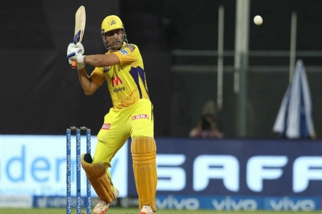 Important to be humble: Dhoni after win over KKR