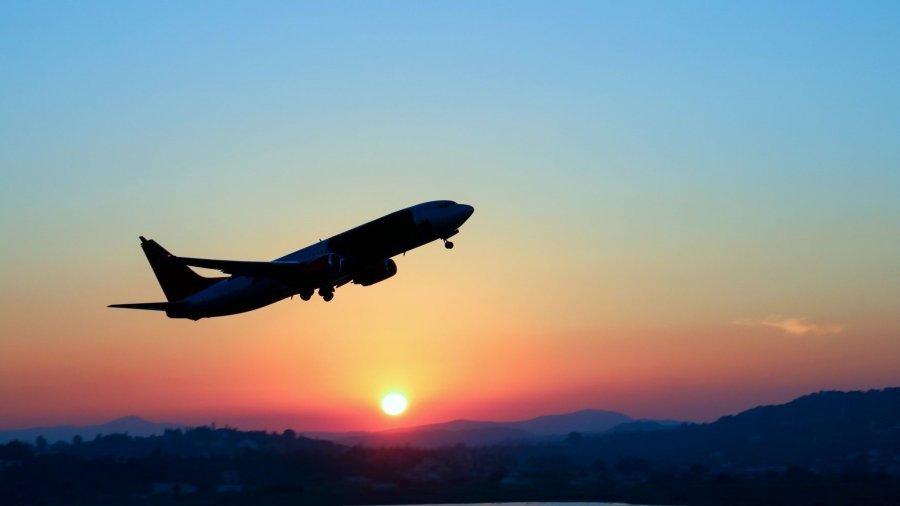 【新冠肺炎】加拿大暂停印度和巴基斯坦客运航班入境
