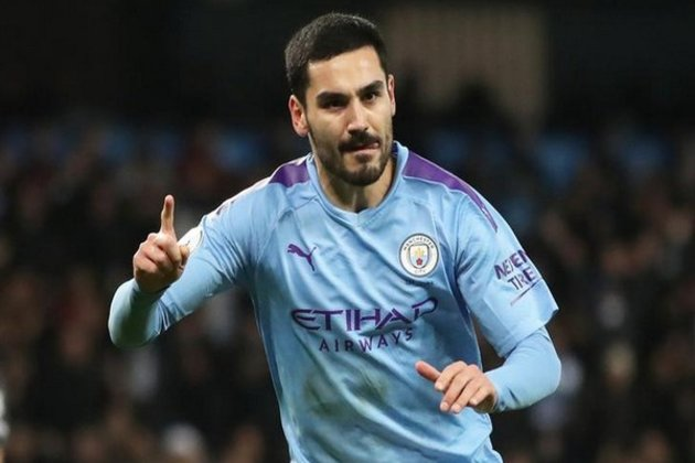 New UCL format 'just lesser of two evils': Gundogan