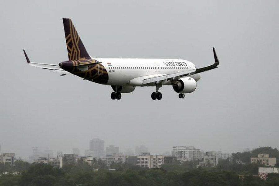 搭机抵印度阿萨姆 300乘客拒检测逃走