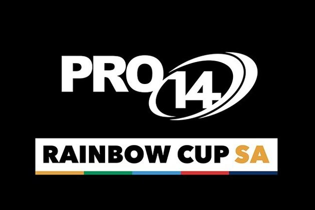 Start date confirmed for PRO14 Rainbow Cup SA