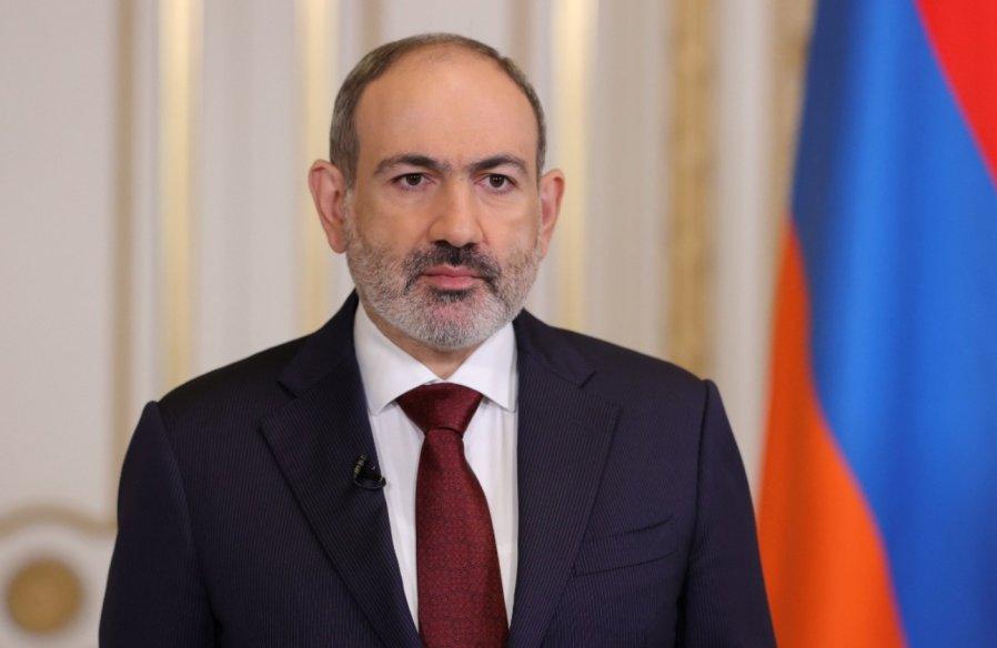 亚美尼亚总理辞职 为6月改选铺平道路