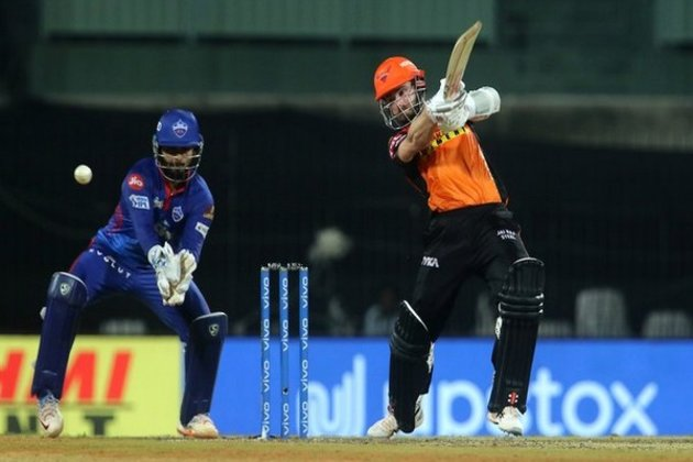 Getting tired of coming second in Super Overs: Williamson