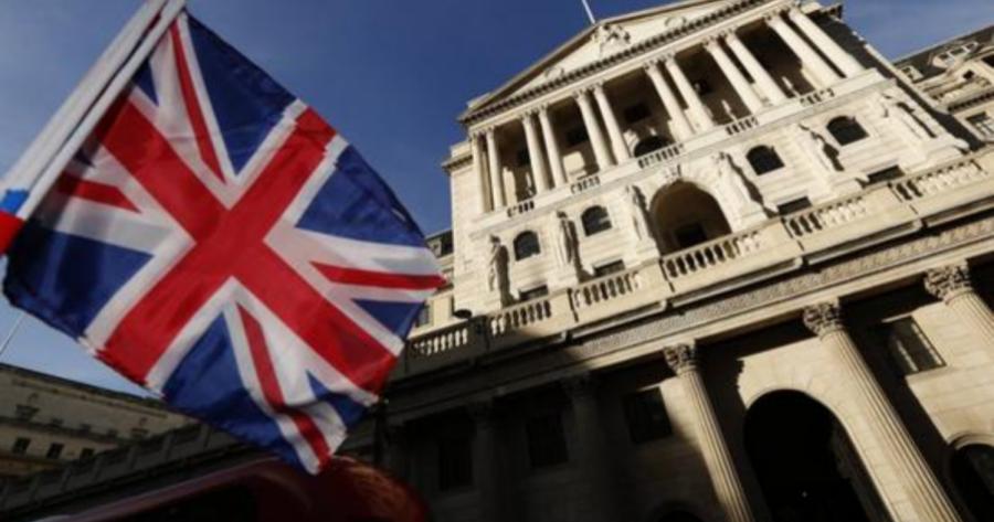 英国以新反贪腐法 制裁14俄罗斯人