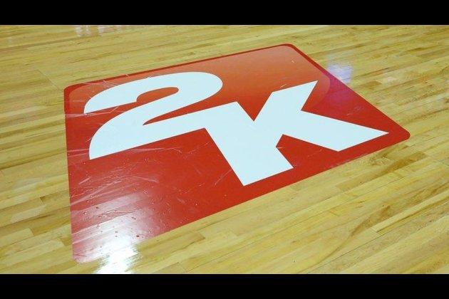 NBA 2K League announces longer season, expanded playoffs