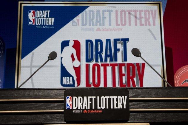Australian star Josh Giddey declares for NBA draft