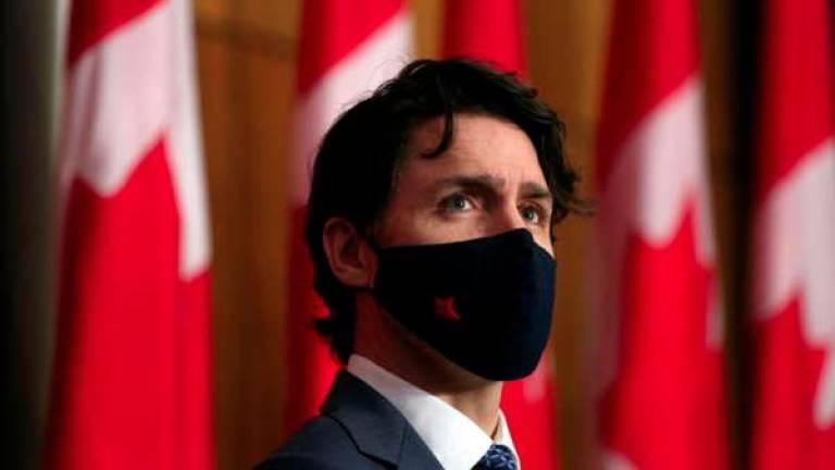 Canada's minority government survives confidence vote
