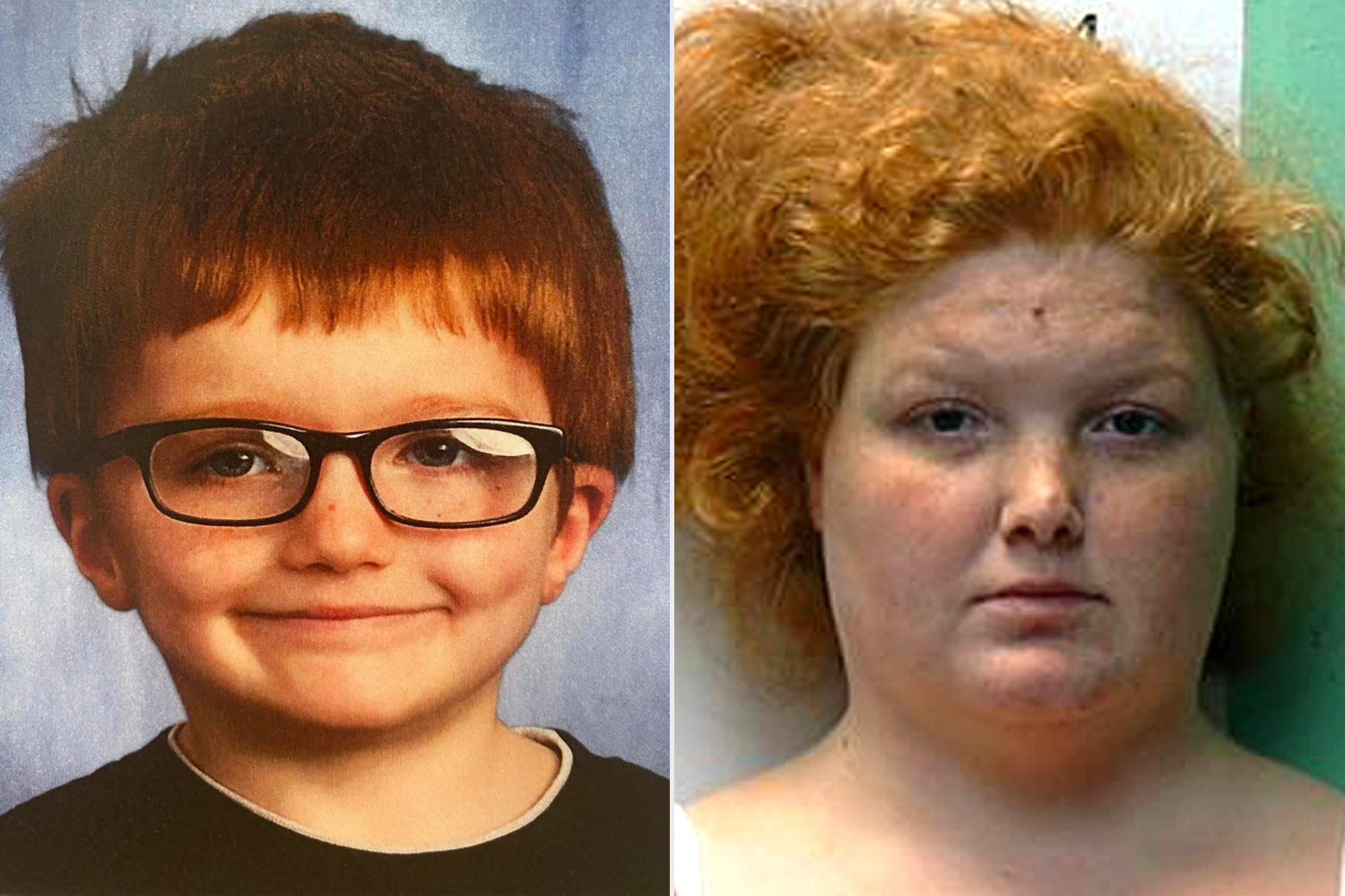 Mom Accused of Killing Son, 6, and Throwing Body in River Is Ruled Competent to Stand Trial