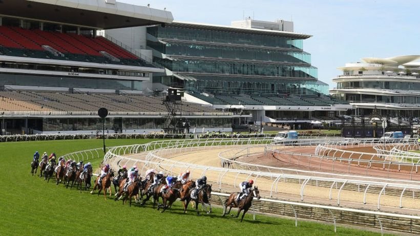 Melbourne Cup: Changes to be introduced after horse deaths