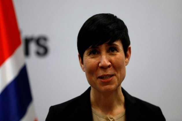 Norway announces USD 2.4 mn aid to India to tackle COVID-19