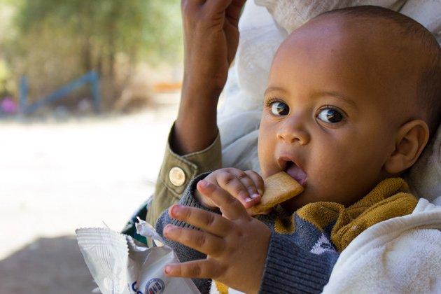 Ethiopia: Unpredictable security in Tigray, hindering aid delivery