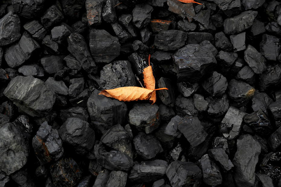 Exclusive: Credit Suisse investors call for tougher coal finance policy - letter