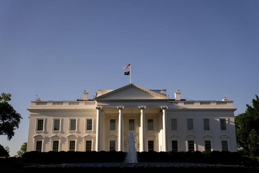 Biden administration to allow more White House aides to return