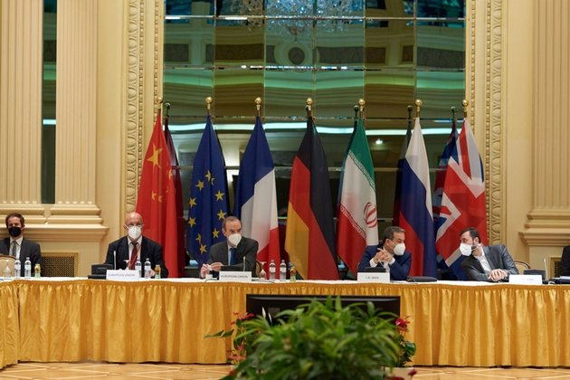 Iran Nuclear Talks Adjourn With Mixed Messages About Progress