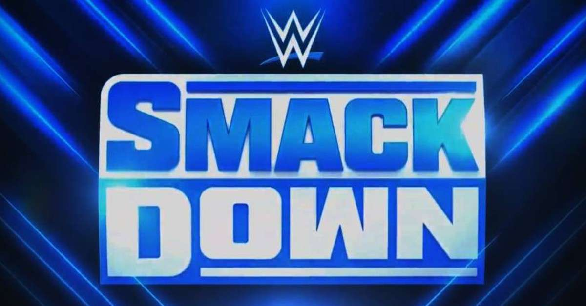 WWE Reportedly Turning Major SmackDown Star Heel Following Controversial SummerSlam Match
