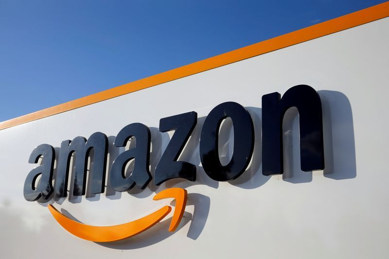 Amazon in talks to buy MGM movie studio: The Information