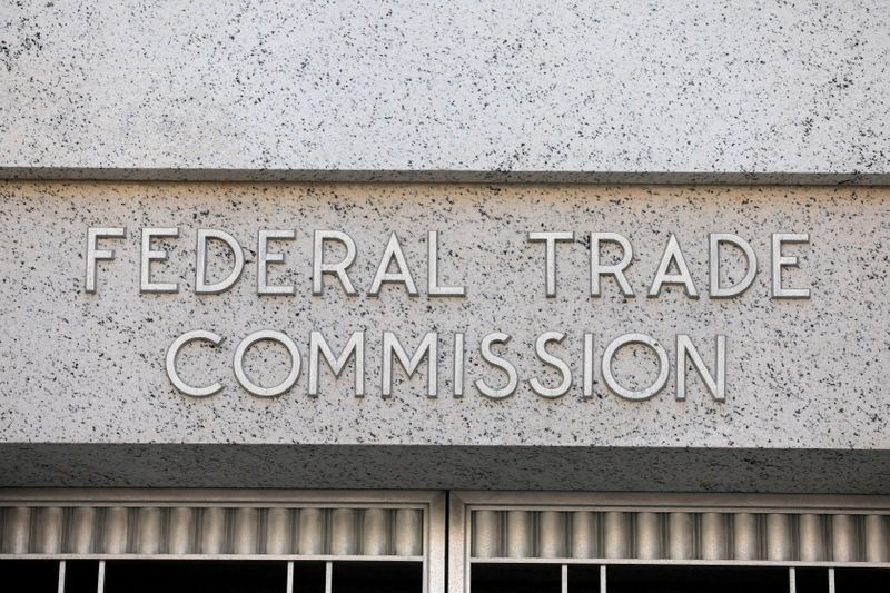 Fake Elon Musk giveaway featured in cryptocurrency scams - U.S. FTC