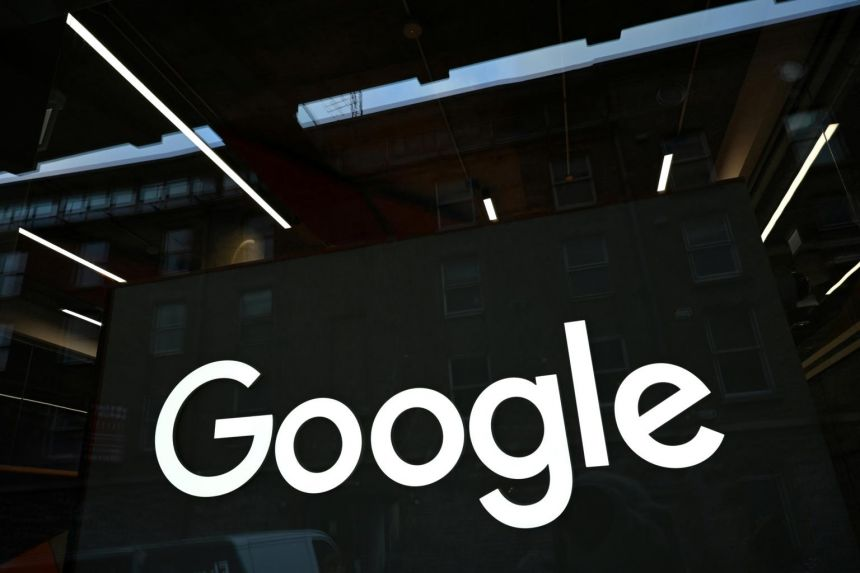 Google puts tools rivalling Microsoft and Slack at centre of I/O, adds feature to zap search history