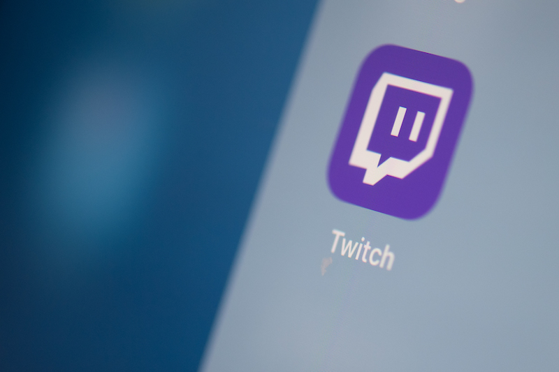 Twitch is changing its subscription policy and introducing ways to financially support creators