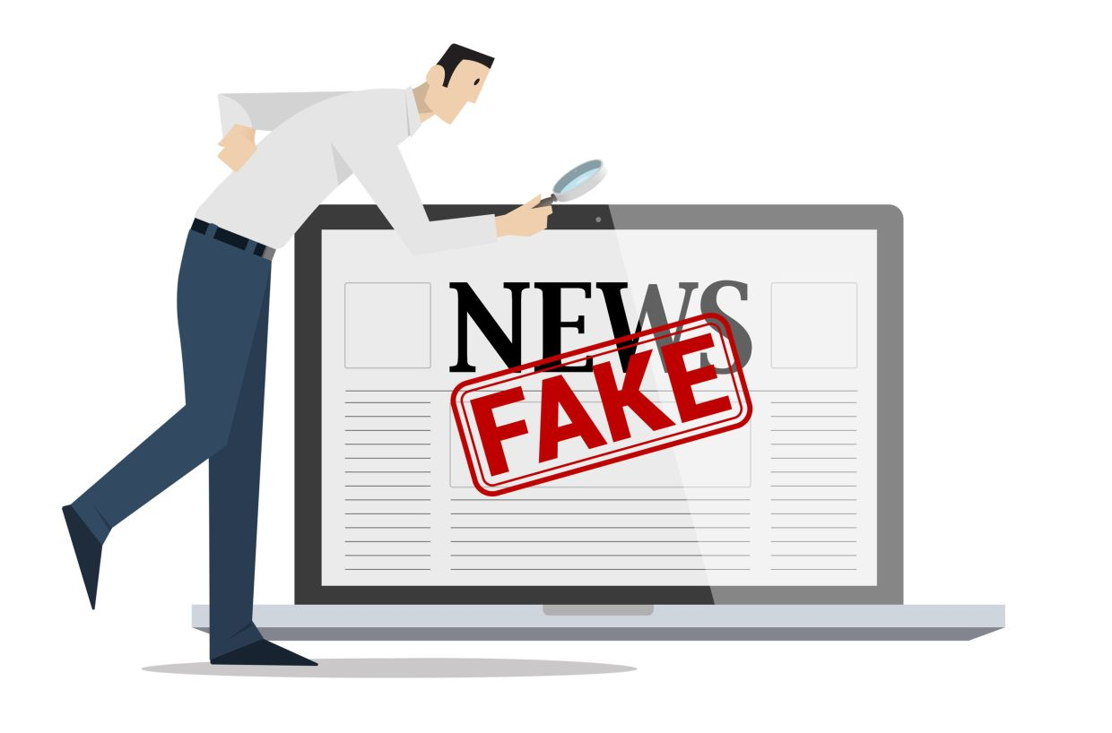 Google to roll out About this Result in search to tackle fake news: All you need to know