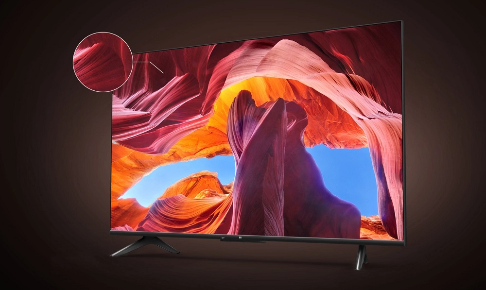 Mi TV P1: Xiaomi Malaysia's affordable Android TV line up priced from RM999