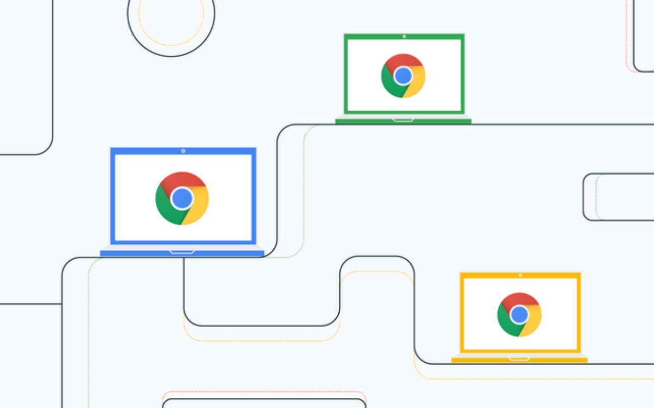 Chrome crashing on Windows 10 and Linux now has a fix