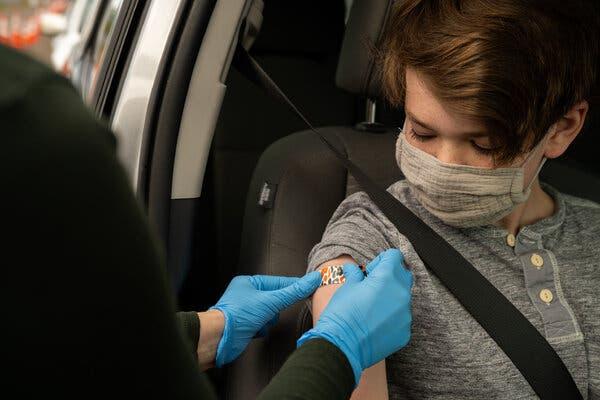 La inmunidad al coronavirus puede durar años, según los científicos