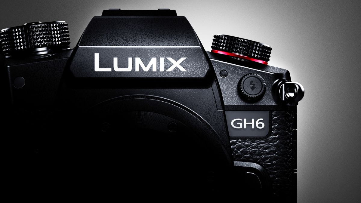 What the Panasonic GH6 means for Micro Four Thirds cameras
