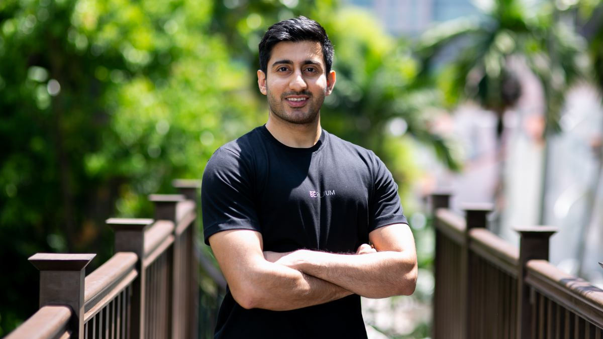 Creator of game that allows 'trading' of cricket players raises $3m