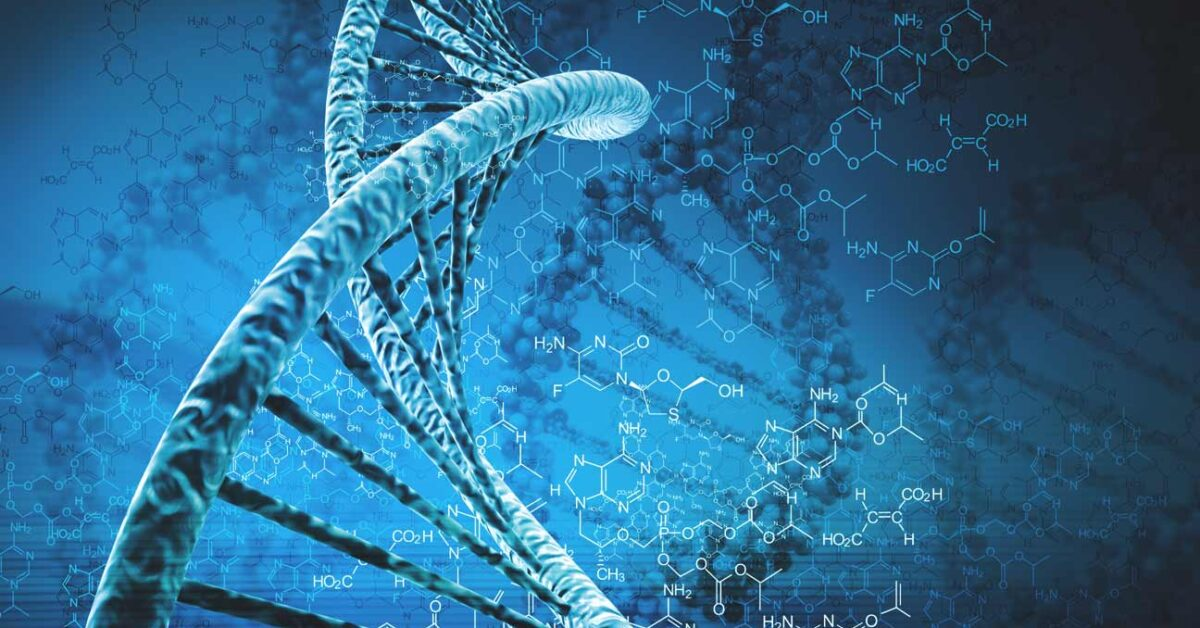Synthetic Human Genome: Why It's Important