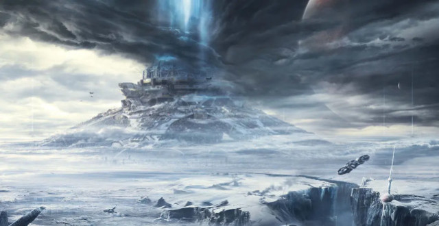 刘德华确认出演《流浪地球2》,辟谣:从来都没有综艺计划