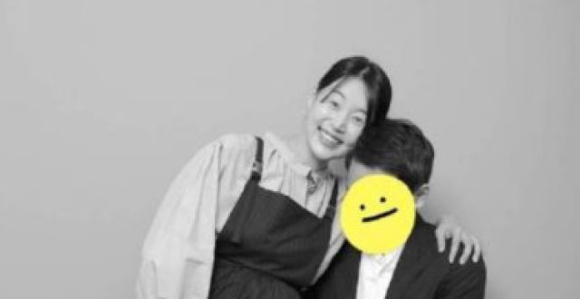 37岁韩智慧结婚十年顺利产女,经纪公司回应:母女平安