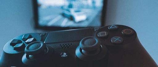 游戏产业活在腾讯的阴影下:一年死761家,突破口在哪?