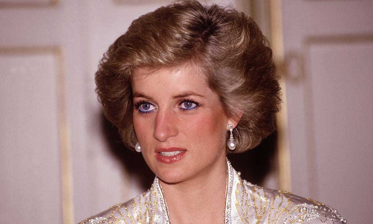 Guest list at Princess Diana's statue unveiling scaled down last minute – details