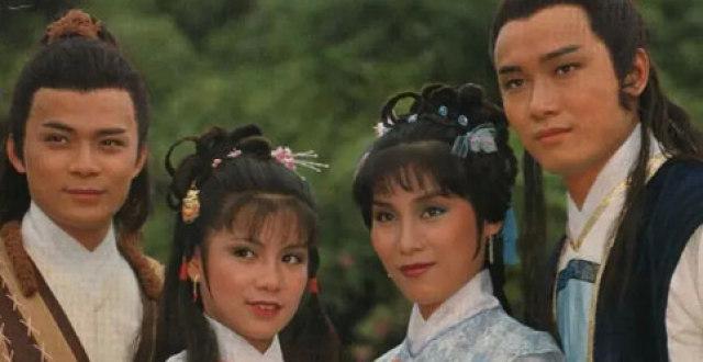 黄日华谈亡妻数度哽咽,称愿为妻子减寿20年,靠女儿朋友走出阴霾