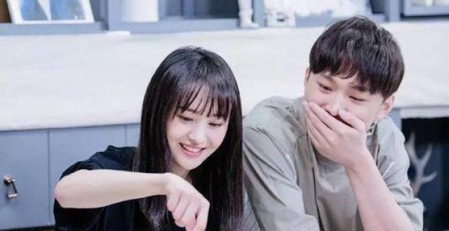 《翡翠恋人》后《绝密者》投资方也起诉郑爽:涉及合同纠纷