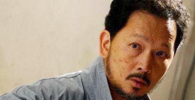 廖启智去世3个月!2个儿子首次接受采访,承认曾因星二代身份困扰