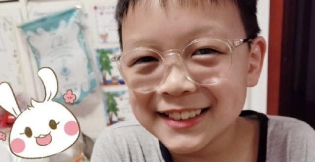 49岁TVB演员姚莹莹晒10岁儿子庆生照,当年的选美冠军至今仍单身