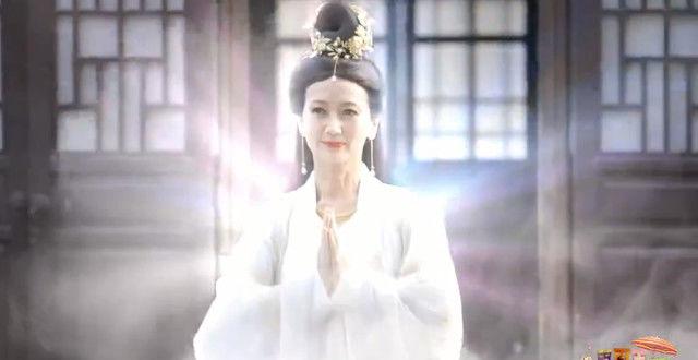 白娘子赵雅芝现身《萌探探探案》,献唱主题曲让人一秒泪崩