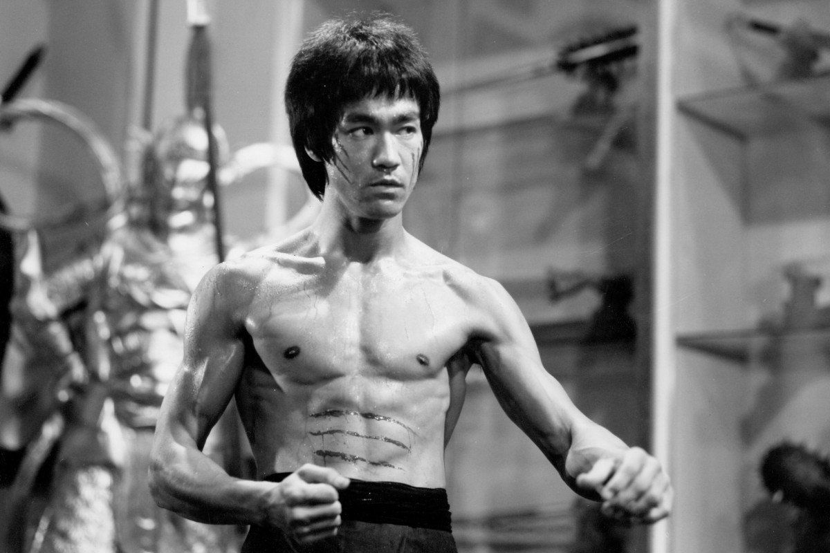 Bruce Lee's daughter calls out Quentin Tarantinofor 'inaccurate' portrayal of her father