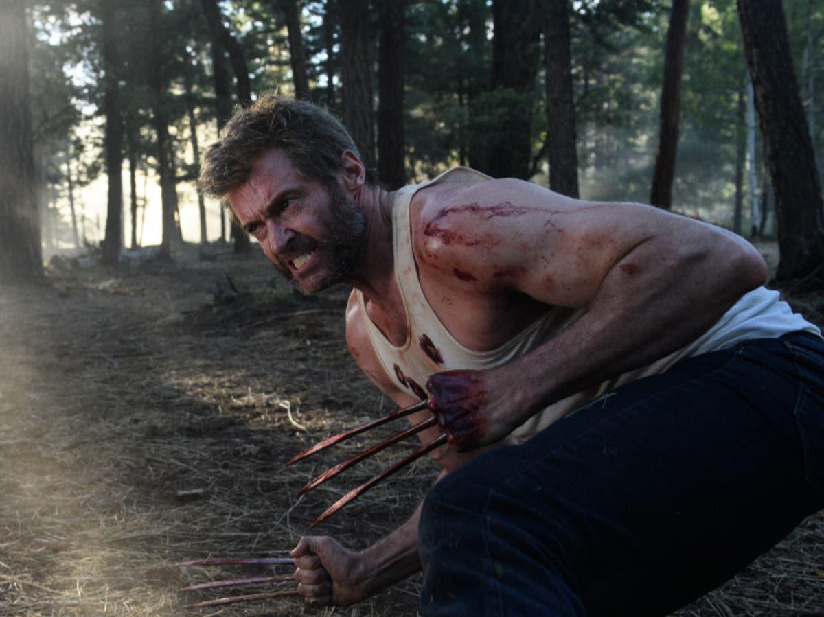 Hugh Jackman 'teases Wolverine return' with cryptic Instagram posts