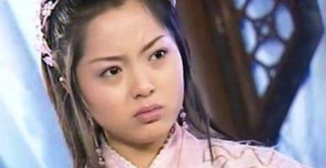 《少年包青天》:被讨厌了20年,刁蛮小姐庞飞燕其实才是最可爱的
