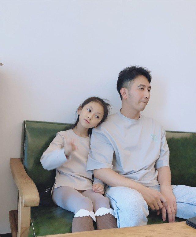 网曝朱小贞父母为减免诉讼费开贫困证明,还称林生斌演戏制造舆论