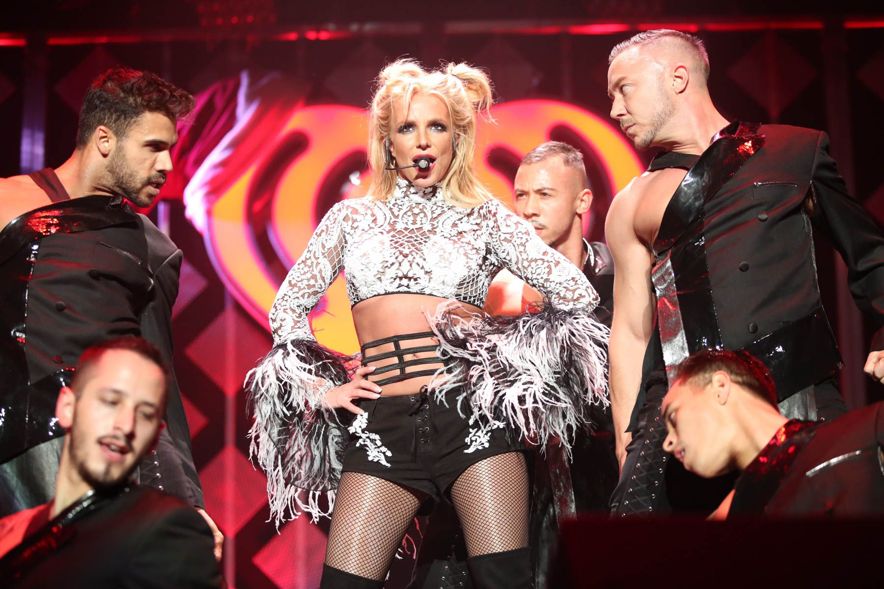 Britney Spears Has a Lot More to Say About Her Conservatorship